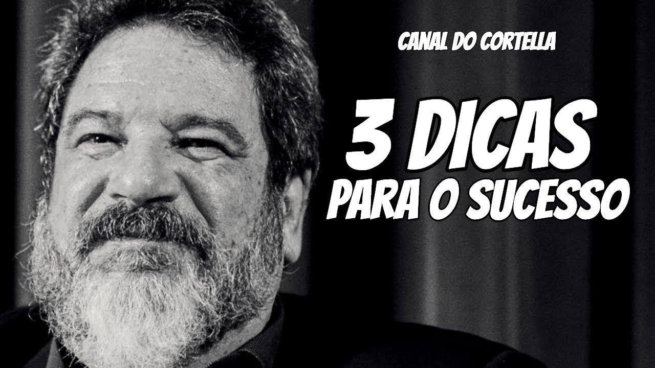 Os 15 Melhores Palestrantes Do Brasil Blog Da Smartalk