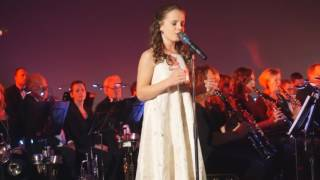 Amira Willighagen - O Mio Babbino Caro - Concert for Charity Ronald McDonald House