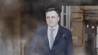 Смотреть видео что за п@дор ??????? вопрос от чиновника . новости новость санкт петербург спб питер ленинград онлайн
