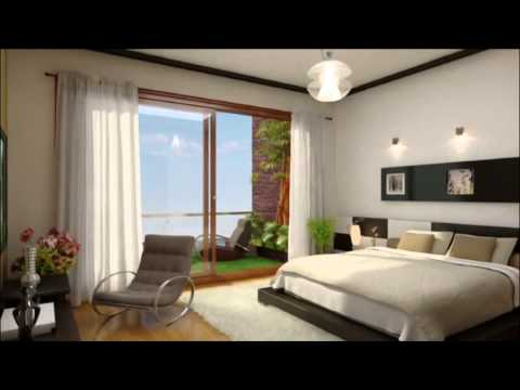 Largest Waterfront Villa in Cochin - Prime Meridian Blue Waters