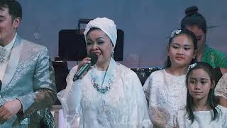 Download Lagu Idul Fitri Ismail Marzuki Mp3 Video Gratis