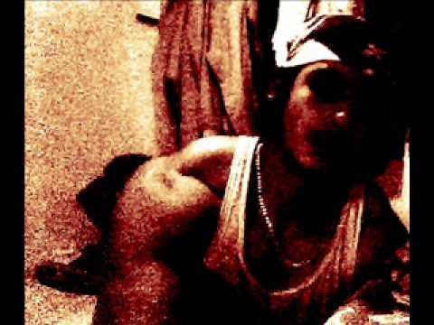 Go Gangsta Bop Akon - Official Video