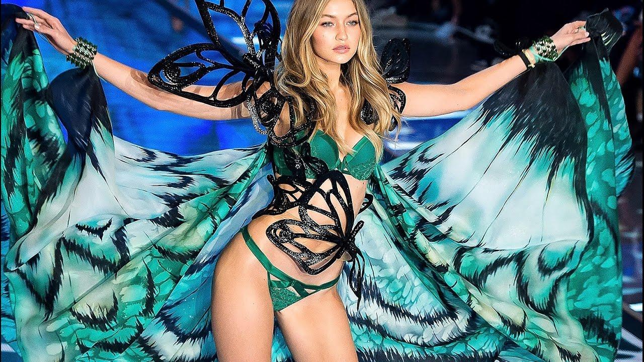 Victoria's Secret 2017 - Best Vocal Deep House, Tropical House, Electro House 2016