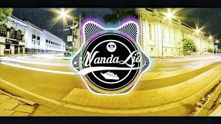 Download Lagu DJ VIRAL SATU HATI SAMPAI MATI FULL BASS | DJ ANDAIKAN WAKTU TERBARU 2019 mp3