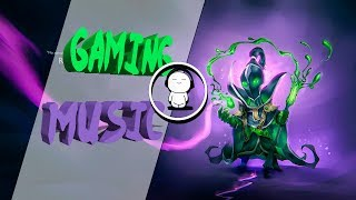 Download Best Gaming Music, Dota 2,Music MIX!!!! Mp3 and Videos