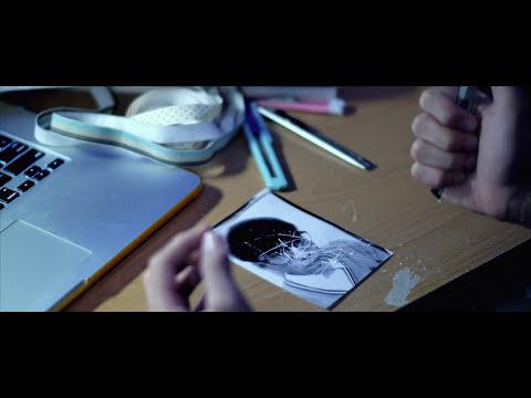 【微電影】台灣同志微電影 「众」
