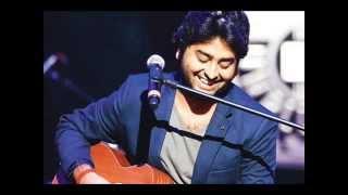 Main dhundne ko jab zamane me wafa nikla -Arjit Singh -karaoke