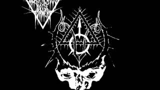 Blasphemous Noise Torment - Primitive Blood