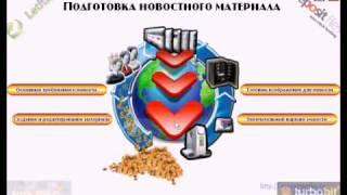 Как заработать на файлах 16000 рублей без вложений