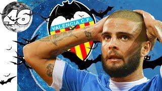 JOGO SONHADO CONTRA NOSSO EX-TIME! | FIFA 19 - Modo Carreira Napoli #46