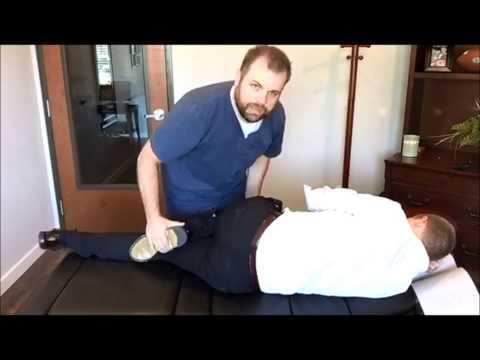 hqdefault - Back Pain Doctor Boise