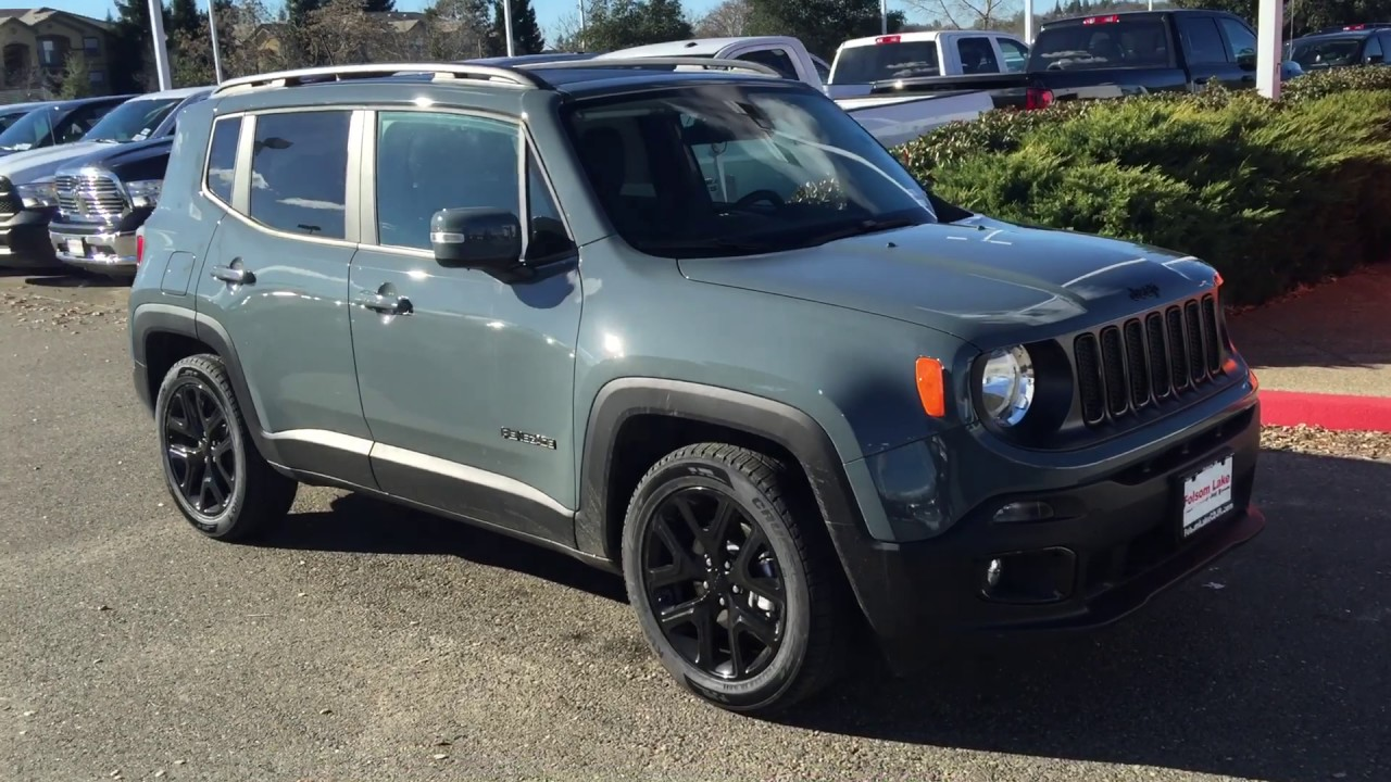 100 jeep renegade 2017 will the next jeep renegade look like this used 2017 jeep renegade. Black Bedroom Furniture Sets. Home Design Ideas