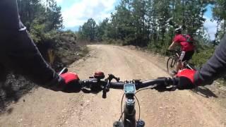 Teleferik ile Uludağ, bisiklet ve daha fazlası :)