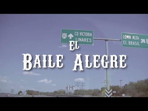 """Documental 2017- El Baile Alegre """"Huapango"""" El movimiento Musical de México y Estados Unidos."""