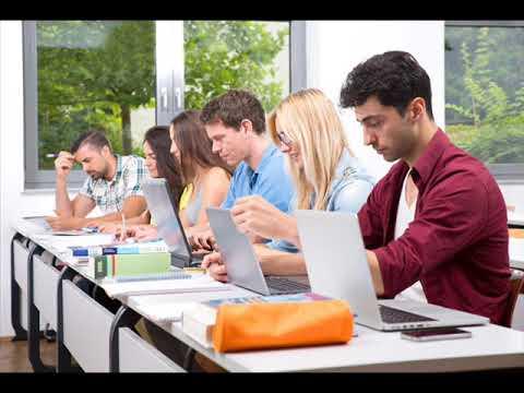Uso del blog en la educación