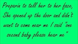 Usher- confessions part ii with lyrics ...