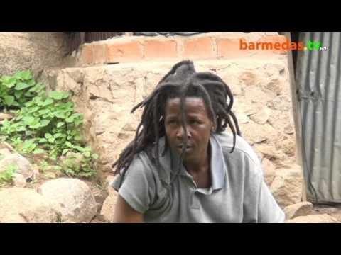 Download Ngoma ya Utamaduni ya kisukuma bugobogobo