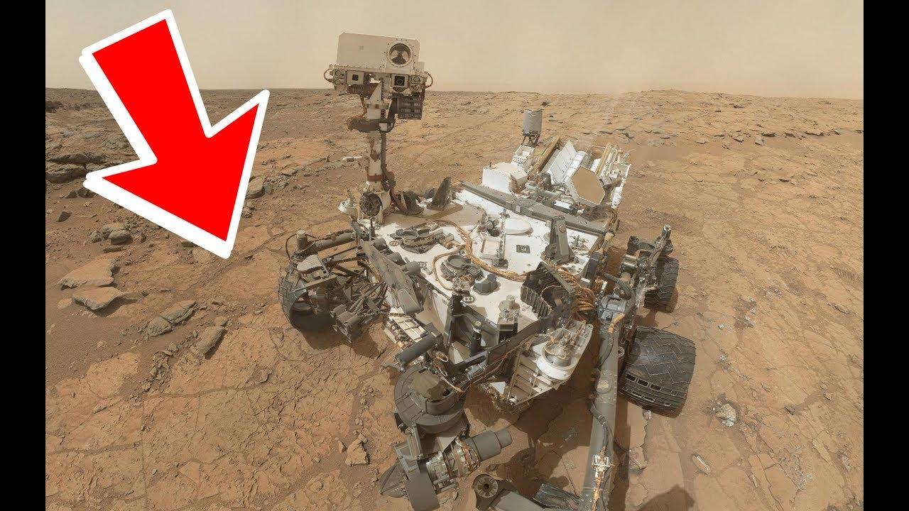 curiosity rover live feed - 760×475