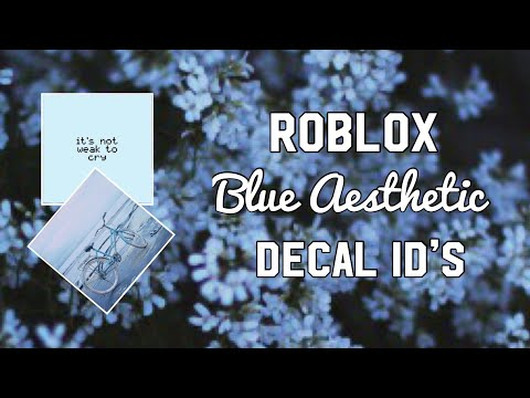 Roblox Pink Aesthetic Decal ID's | Doovi