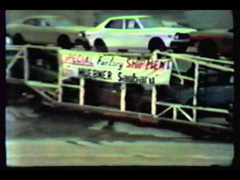 Huebner Chevrolet Carrollton Ohio >> Tv Commercials From Huebner Chevrolet Of Carrollton Ohio Part 5 And Final