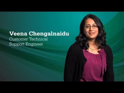 Seagate Engineering Jobs