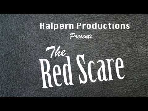 The Red Scare (1954)