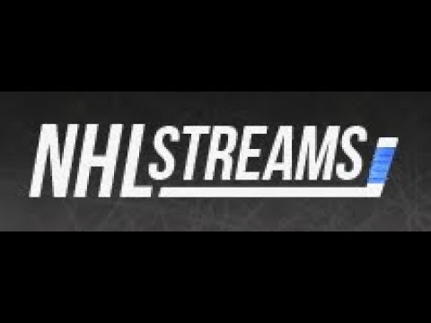 Top Random Reddit 1 [NHLStreams]