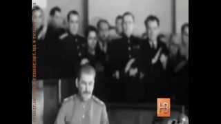 Плакаты Сталина в Севастополе (апрель 2015)(БОЛЬШЕ ВИДЕО ЗДЕСЬ: http://youtube.com/channel/UChdymcBKetMi-tbxQCcPDqg Обязательно поделитесь этим видео со своими друзьями !, 2015-04-23T09:39:58.000Z)