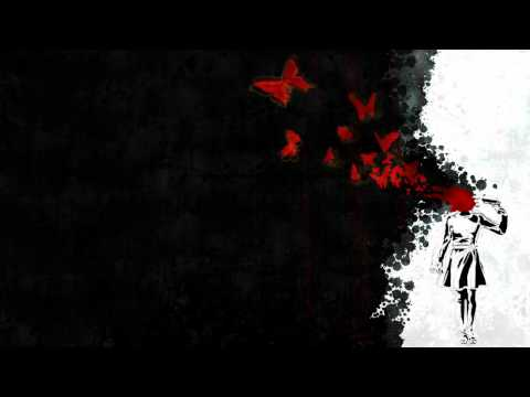 Katy Perry - ET (Dakr Dubstep Remix) [Free Download]