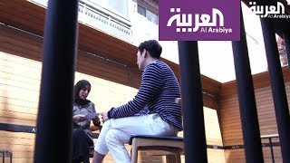 لقاء الممثل الكوري Ji Chang Wook على العربية - الجزء الثاني