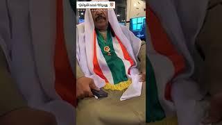 تحدي هكونا متاتا مع الخال ابو طلال ههههههههه راح تموت من الضحك