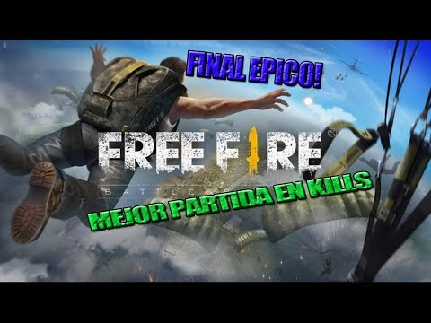 TENSION EN FREE FIRE - ANDREZ YT