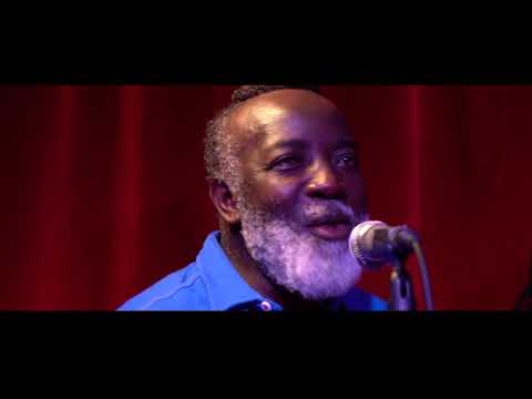 Freddie McGregor - Go Freddie Go | Official Music Video