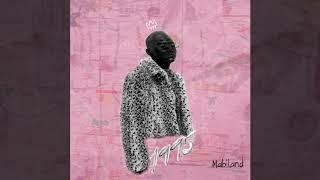 Mabiland Qu t quieres Audio Oficial.mp3
