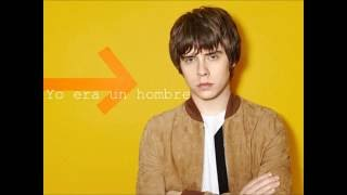 10. All That - Jake Bugg (Subtitulada en Español)