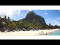 - Mauritius - Is it just another paradise island?