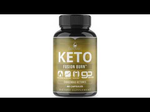 energy-kickstarts/ketone-diet-amazon-best-sellers-review---must-watch!!-keto-pills-for-nighttime..