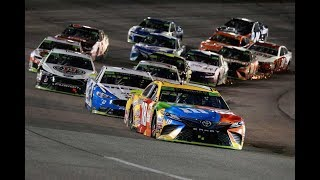 RaceInformer: Some of The Best Racing