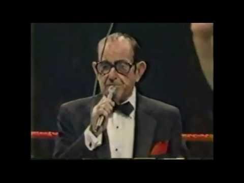 Joe McHugh WWF Montage (Championship Wrestling)