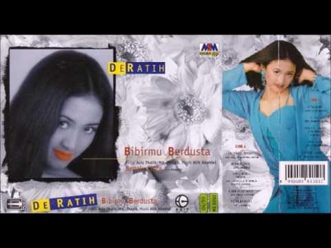 Bibirmu Berdusta / De Ratih (original Full)