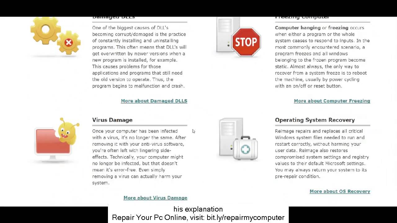 Sppsvc Exe Microsoft Software Protection Platform Service