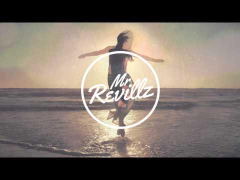 Niia - Body (Stint Remix)