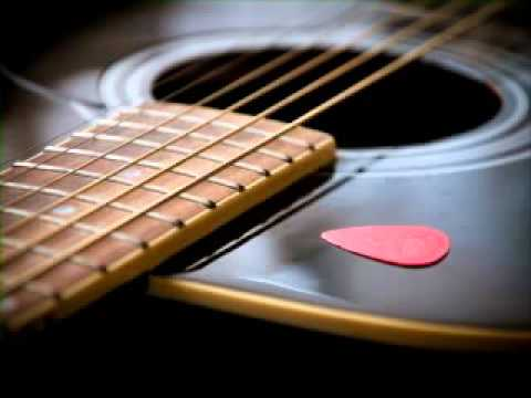 New Guitar songs 2016 hits top Hindi full video music Beautiful Indian collection playlist album mp3