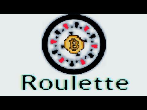 Как играть бесплатно в Биткоин Рулетку и зарабатывать деньги на онлайн играх Faucet Games.