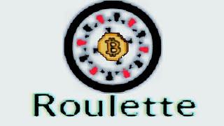 Европейская рулетка онлайн - бесплатно или на деньги