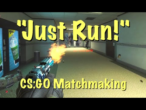 Best rates for matchmaking cs go