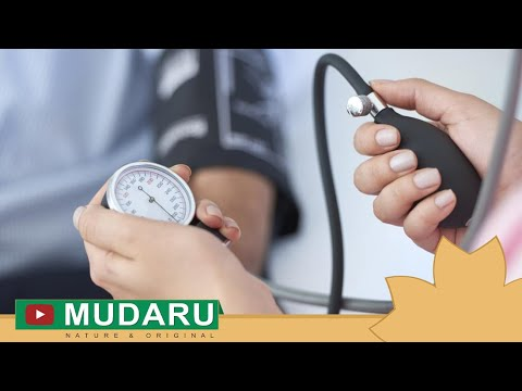 Những câu hỏi về cao huyết áp mà bạn cần biết