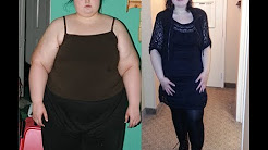 Weight Loss Resources - Free Weight Loss Resources