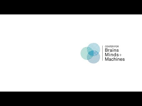 9.520/6.860: Statistical Learning Theory and Applications - Class 16
