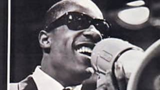 "Stevie Wonder  ""Nothing"